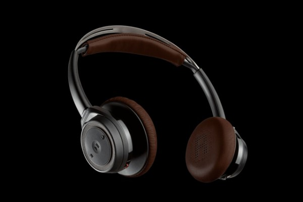 plantronics-backbeat-sense-sense-sideview-640x640