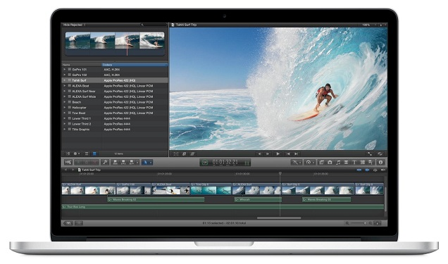 Apple-MacBook-Pro-15.4-Inch-Laptop-with-Retina-Display1