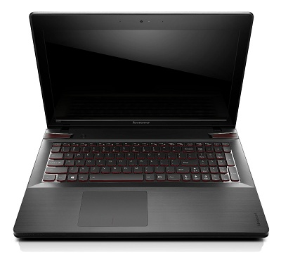 Lenovo-IdeaPad-Y500-15.6-Inch-Laptop1