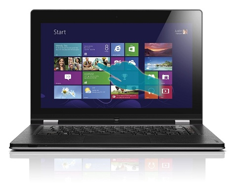 Lenovo-IdeaPad-Yoga-13-13.3-Inch-Convertible-Touchscreen-Ultrabook1