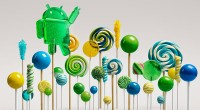 xl-2014-android-lollipop-1