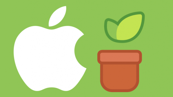 apple-learnsprout