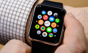 apple-watch-600