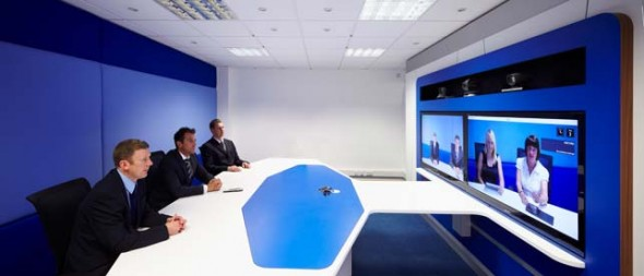 videoconferencing-suite-for-hire-590x253