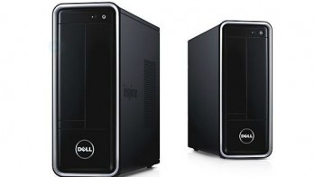 dell-inspiron-3000-slim-desktop-2-angles-1-348x196