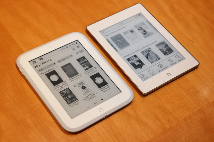 nook-glowlight-plus-compared