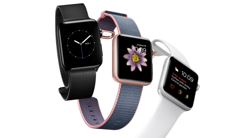Apple_Watch_Series_2_1475843278317