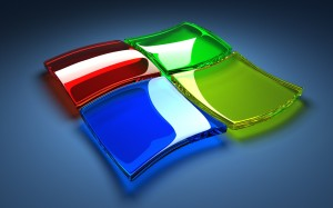 3d-amp-abstract-windows-7-3d-hd-hd-desktop-300x187