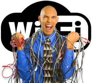 wired_vs_wireless