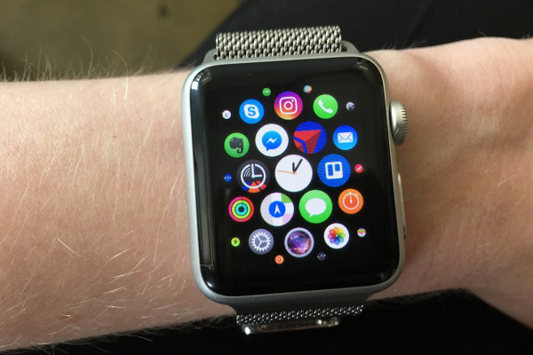 apple-watchos-3-beta-hands-on-0004-970x647-c