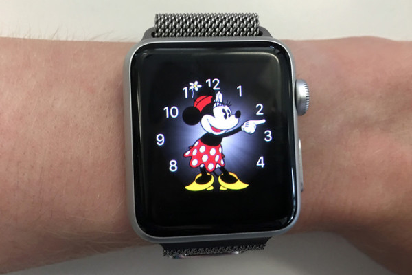 apple-watchos-3-beta-hands-on-0013-720x720
