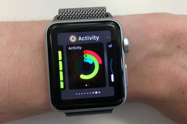 apple-watchos-3-beta-hands-on-0015-720x720