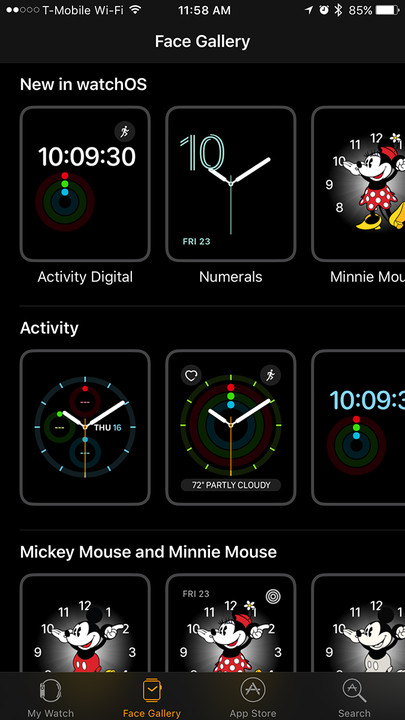 apple-watchos-3-beta-screenshots-0001-720x720