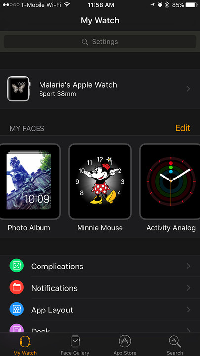 apple-watchos-3-beta-screenshots-0004-720x720