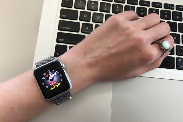 apple-watchos-3-beta-hands-on-0008-720x720
