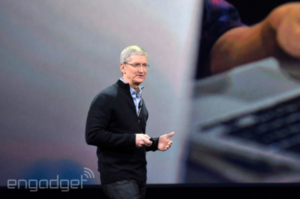 apple-tim-cook-march-9