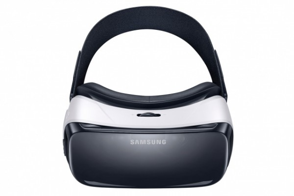 gearvr_007_top_black-640x427-c