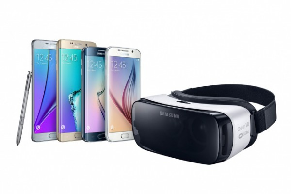gearvr_005_group-640x427-c