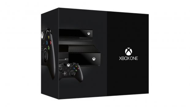 microsoft-xbox-one-box_2_0