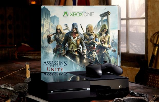 assassin_creed_bundle_0