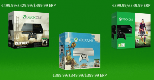 triple_xbox_one_bundle_shot_0