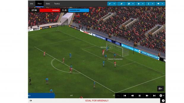 football_manager_classic_match