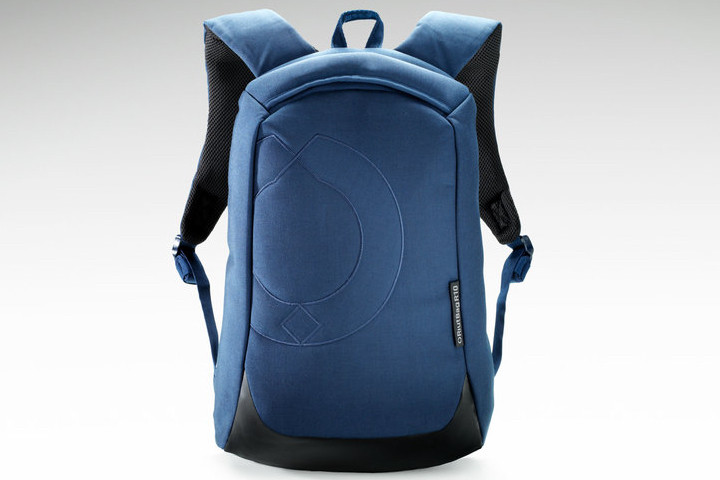 1481381848-9783-riutbag-r10-front-720x720