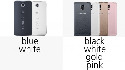 galaxy-note-4-vs-nexus-6-4