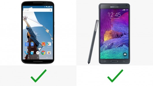 galaxy-note-4-vs-nexus-6-11