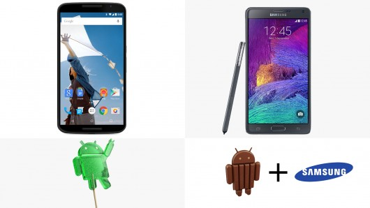 galaxy-note-4-vs-nexus-6-23