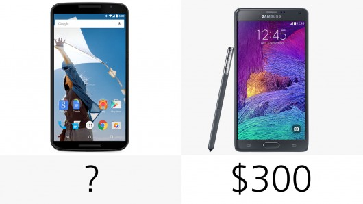 galaxy-note-4-vs-nexus-6-20