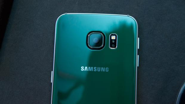 samsung_galaxy_s6_edge_hands_on_camera_0