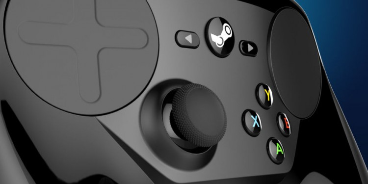 landscape-1447327548-gaming-steam-controller-05