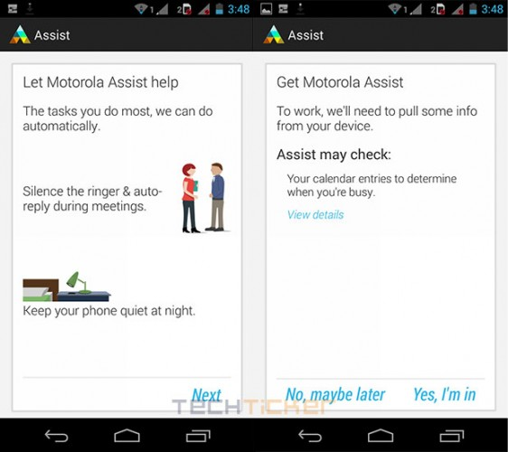 moto-g-review-assist