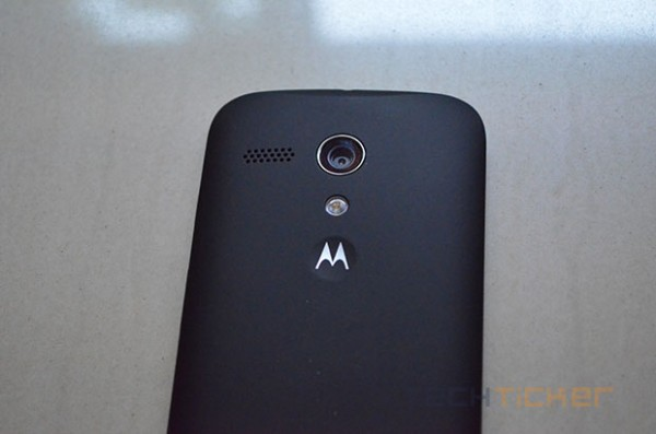 moto-g-review-back