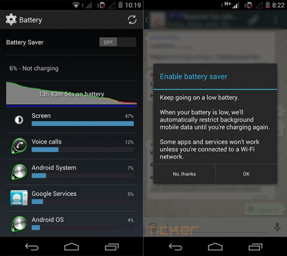 moto-g-review-battery