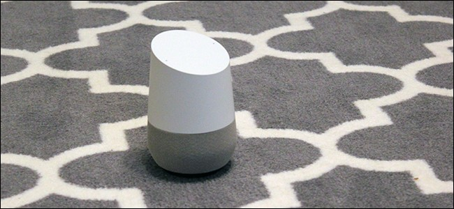 google-home-5 copy